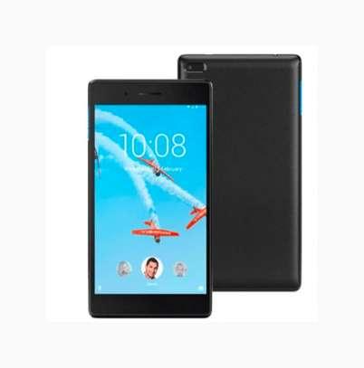 Lenovo Tab E7 Tablet image 2