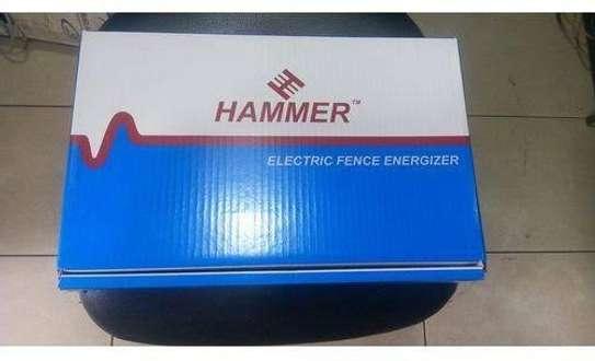 Hammer 630 Energizer Suppliers in Nairobi Kenya image 2