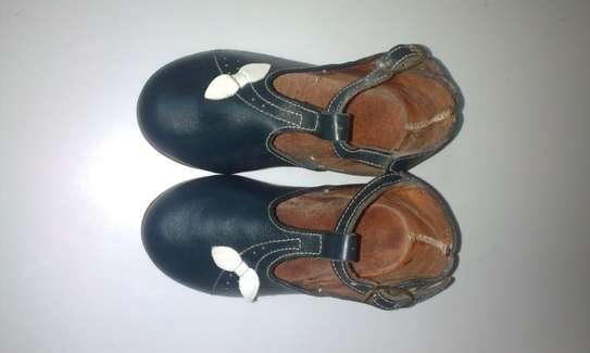 smart-kid shoes palace image 2