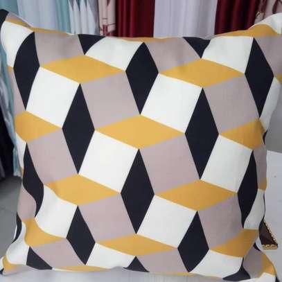 Beautiful throw pillows image 5