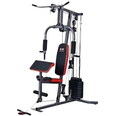 Mult gym image 1