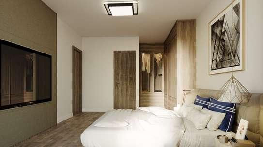 2 bedroom apartment for sale in Riruta image 9