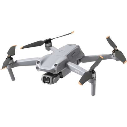 Dji Air 2s Flymore Combo Drone image 1