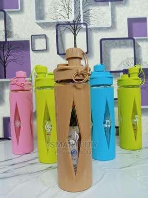 Music Bottle image 1