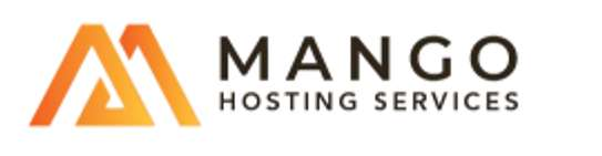 web hosting and domain services image 1