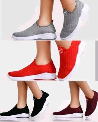 sneakers image 4