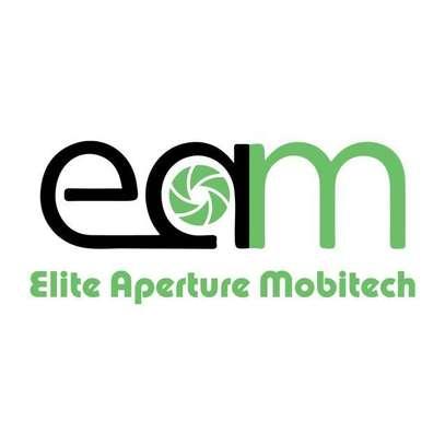 Elite Aperture Mobitech