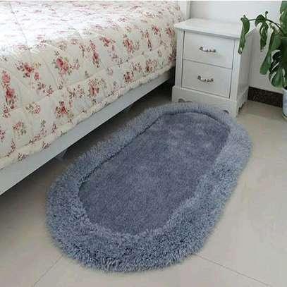 Bedside Carpets image 4