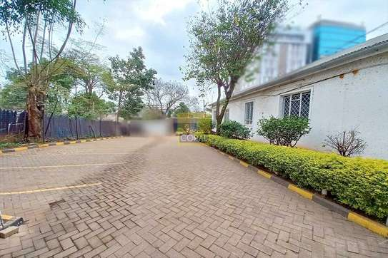 commercial property for rent in Westlands Area image 3