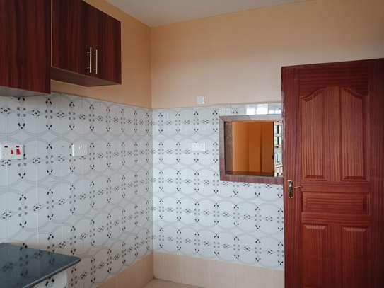 2 bedroom apartment for rent in Ruiru image 16