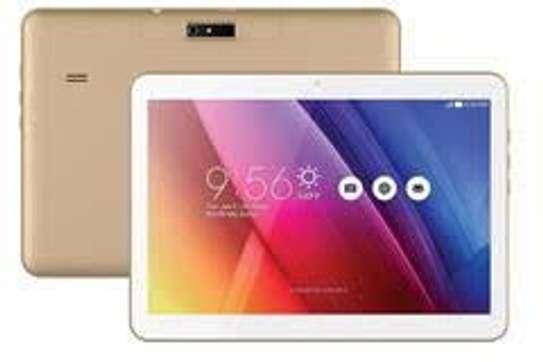 E pad tablet