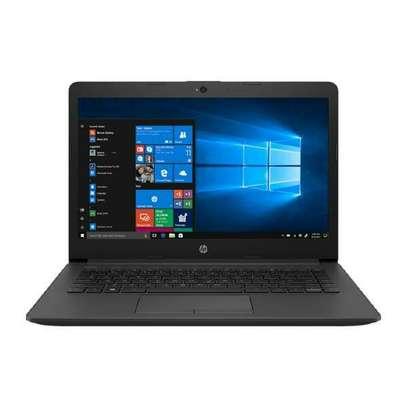 HP 240 G7 Notebook PC Laptop (6EC22EA) - Intel Celeron image 1