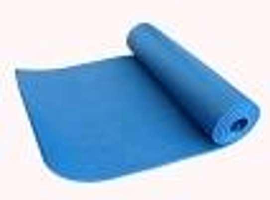 Non-slip Yoga Mats