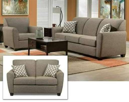 5 Seater Sofa image 1