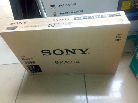 "Sony 32"" led digital R300E"