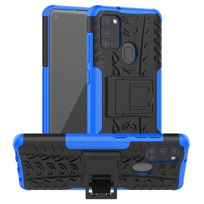 Hard cover cases for smartphones image 1
