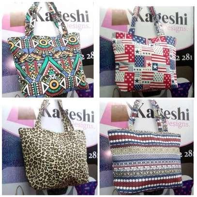 Kageshi designs image 14