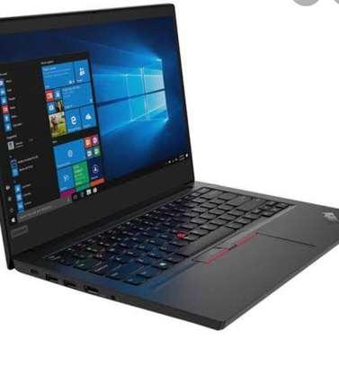 Laptop Lenovo U430 4GB Intel Core I5 HDD 500GB image 3