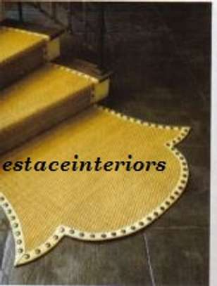 Staircase carpets/Runners image 6