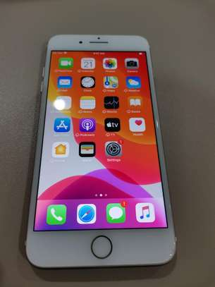 New iPhone 7 128Gb just arrived image 10