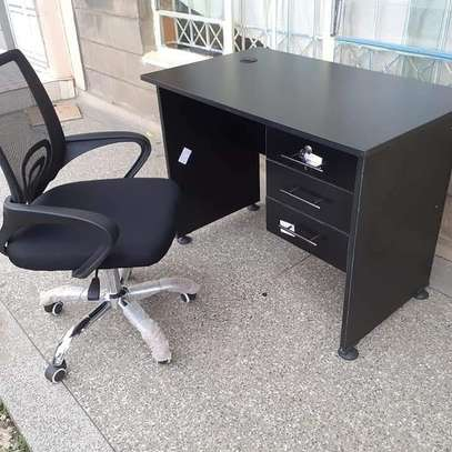 Executive Office tables/ desk image 15