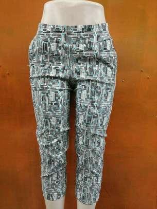 Chino pants image 1