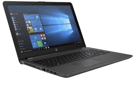 HP 250 G6 Notebook PC Laptop image 2