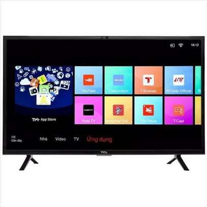 Skyview 32 Inch Smart Android TV image 1