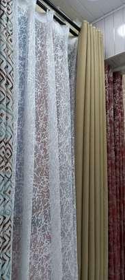 Nairobi home curtains image 4