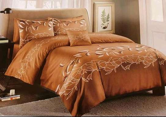 100% cotton duvets and quilt image 6