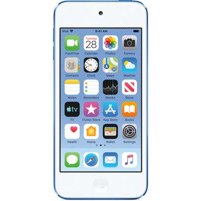 apple ipod touch 32gb 7th generation image 1