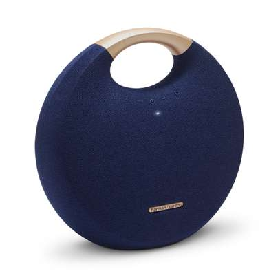 Harman Kardon Onyx Studio 5 Bluetooth image 1
