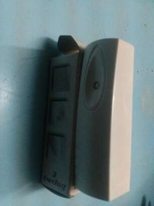 intruder alarm systems in kenya image 4