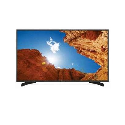 Hisense 32 HD LED Digital TV image 1