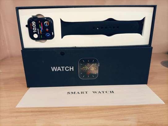 Watch 6 Apple Watch Series 6 image 2