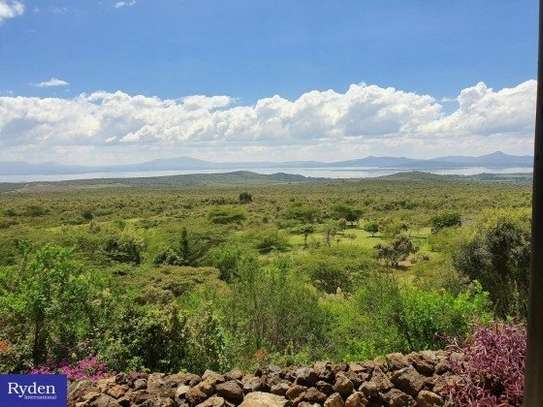 3 bedroom house for sale in Longonot image 1