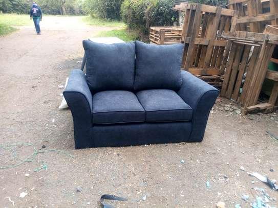 Poa Furniture image 10