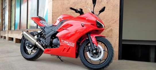 Sports Bikes Motorcycles image 13