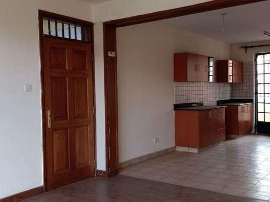 3 bedroom apartment for sale in Dagoretti Corner image 13