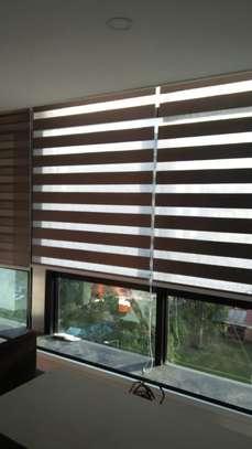 Roller blinds image 1