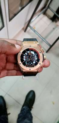 Hublot classic watches image 1