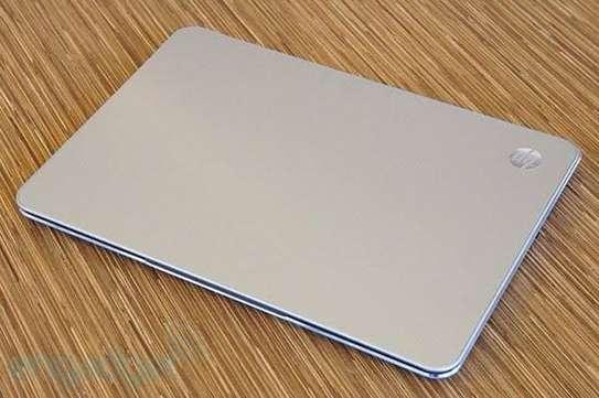 OFFER!!! Hp Probook Intel core i5 image 1