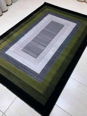 Paris Soft Carpets image 6