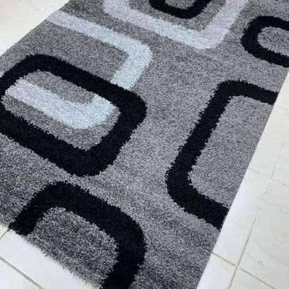 Shaggy carpet image 8