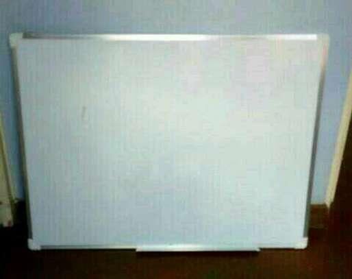 White Boards 8*4 image 3