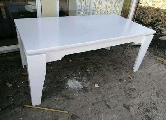 Stylish coffee table image 1
