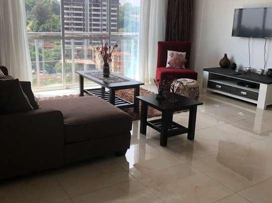 Westlands Area - Flat & Apartment