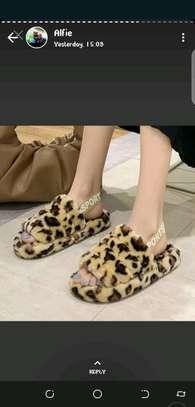 shoe image 1