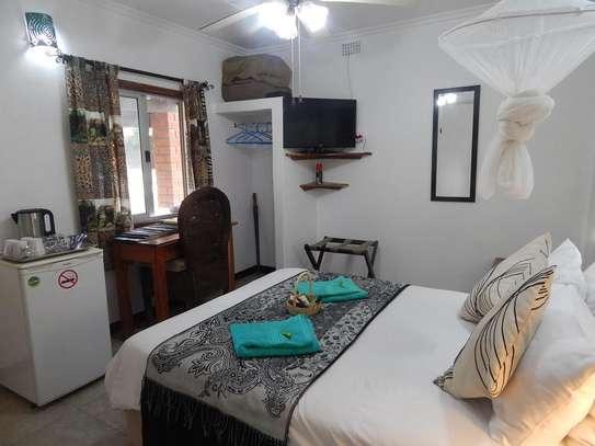 Household & Domestic Staff Recruitment Agency In Muranga image 2