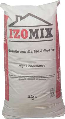 Ceramic Tile Adhesive suppliers in Kenya image 1
